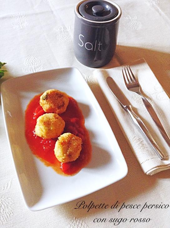 polpette-di-pesce-persico-con-sugo-rosso-2