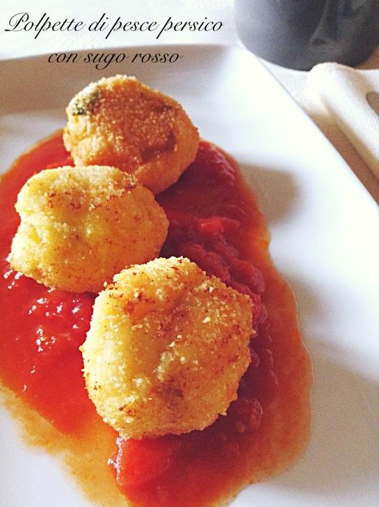 polpette-di-pesce-persico-con-sugo-rosso-3