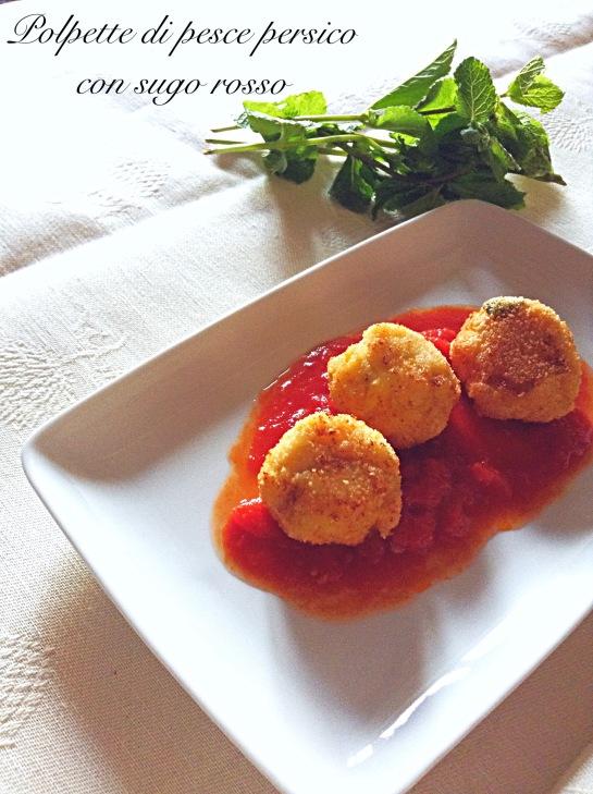 polpette-di-pesce-persico-con-sugo-rosso-4