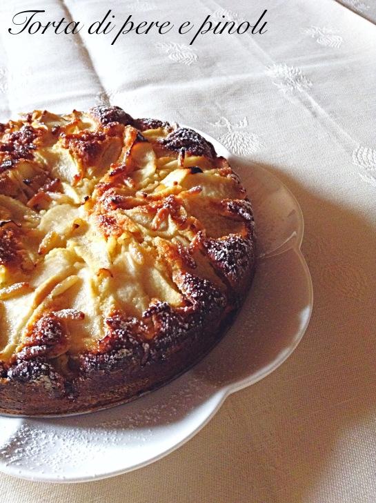 torta-di-pere-e-pinoli-2