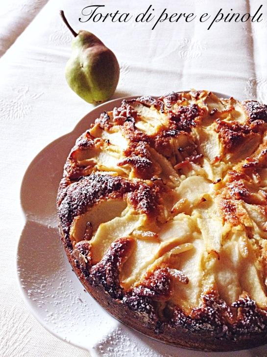 torta-di-pere-e-pinoli-3