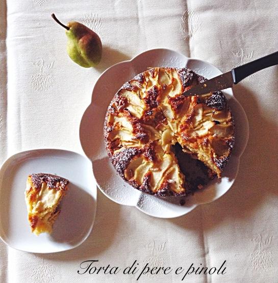 torta-di-pere-e-pinoli-4
