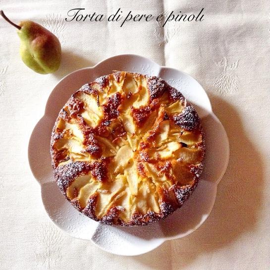 torta-di-pere-e-pinoli