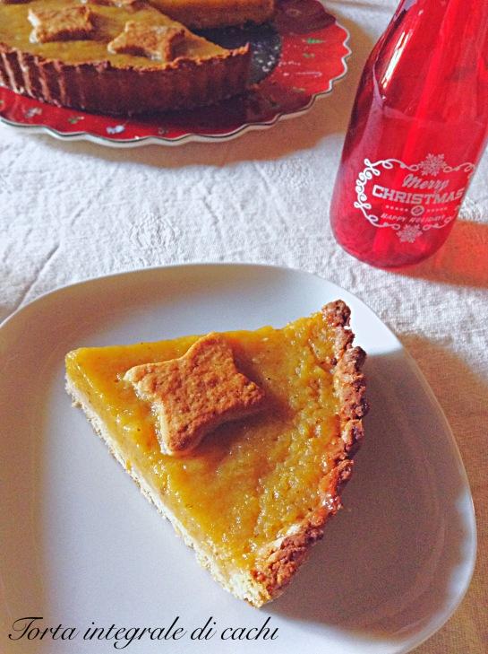 crostata-di-cachi-4
