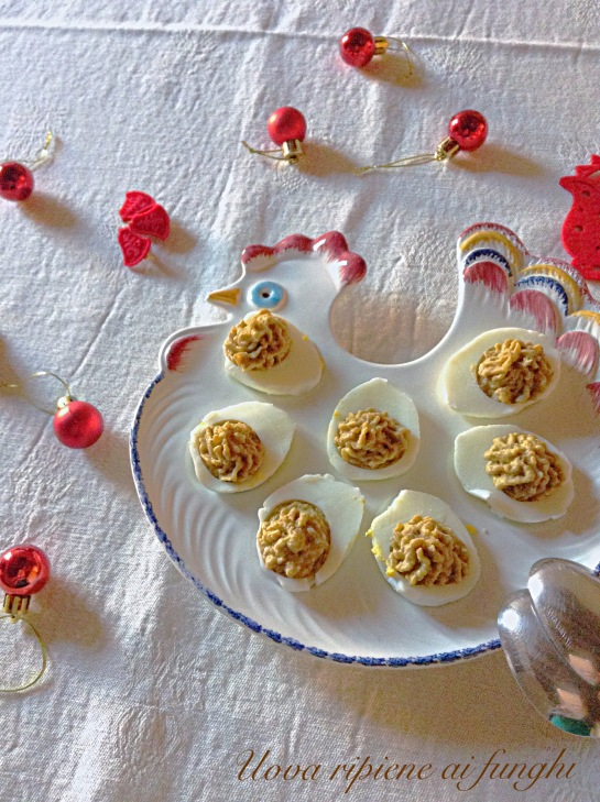 uova-ripiene-ai-funghi-2