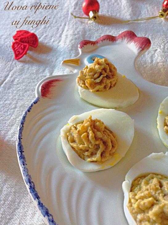 uova-ripiene-ai-funghi-3
