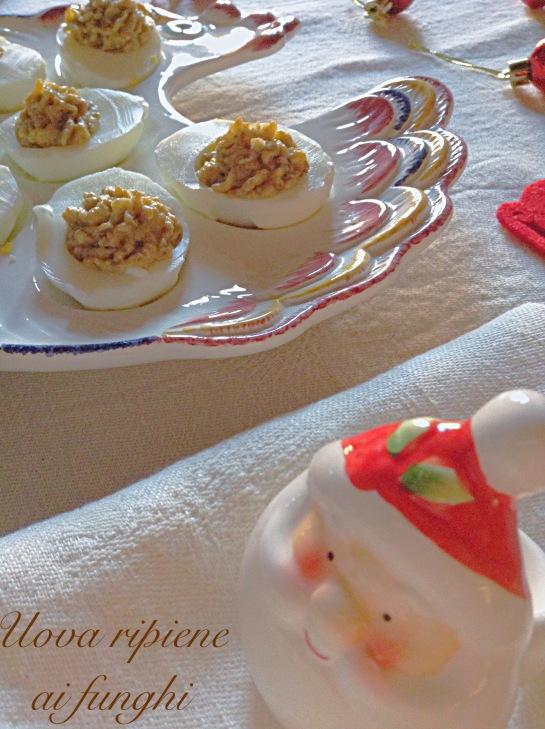 uova-ripiene-ai-funghi-4