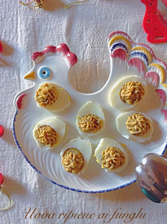 uova-ripiene-ai-funghi-5