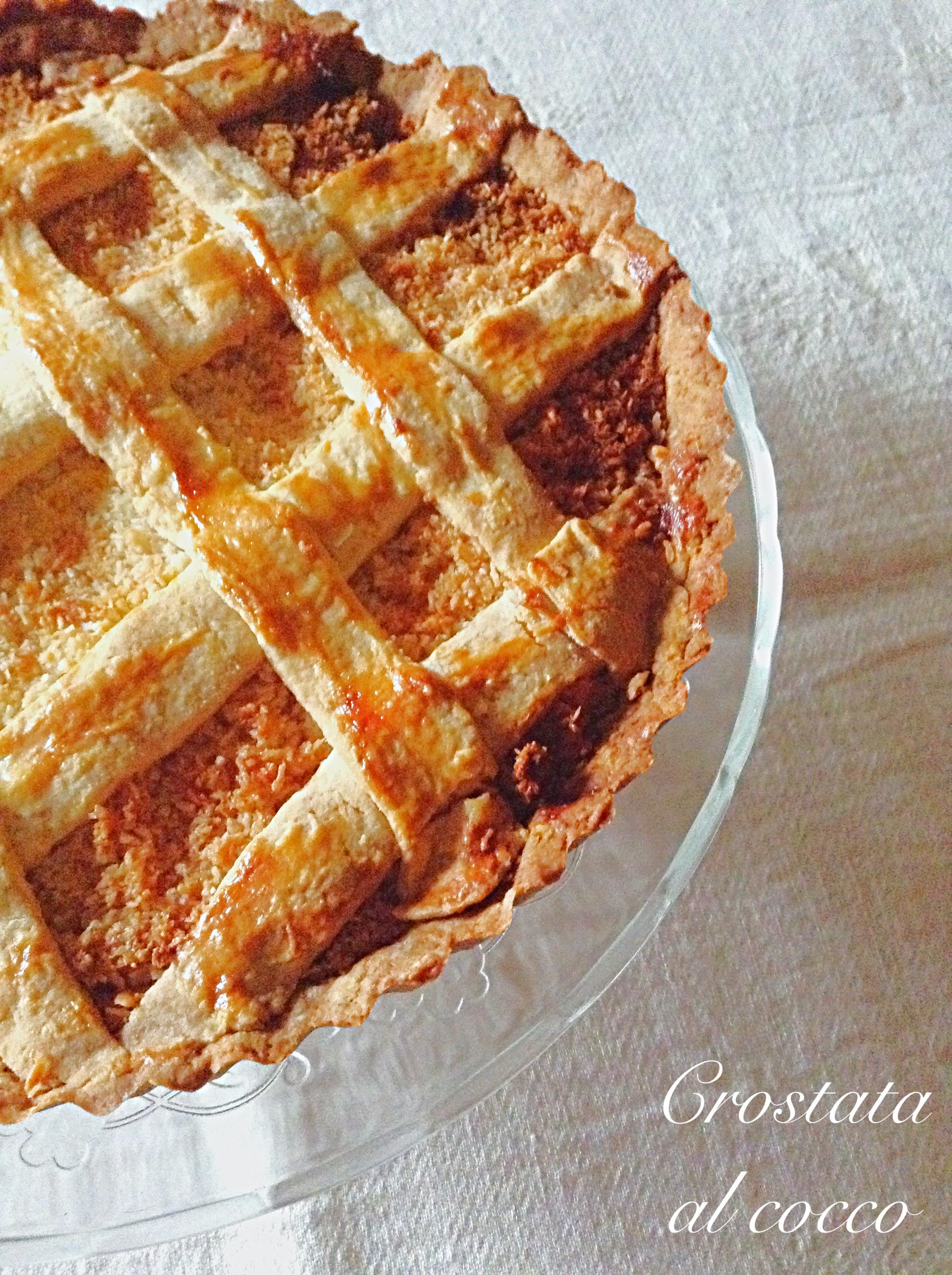 crostata-al-cocco-2