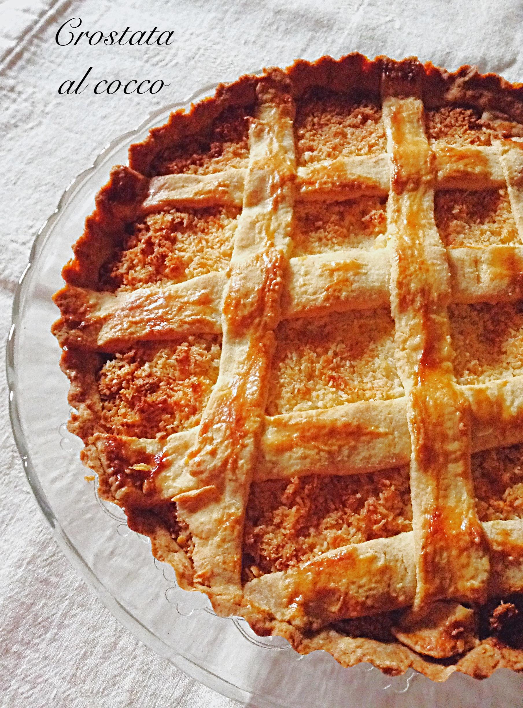 crostata-al-cocco-3