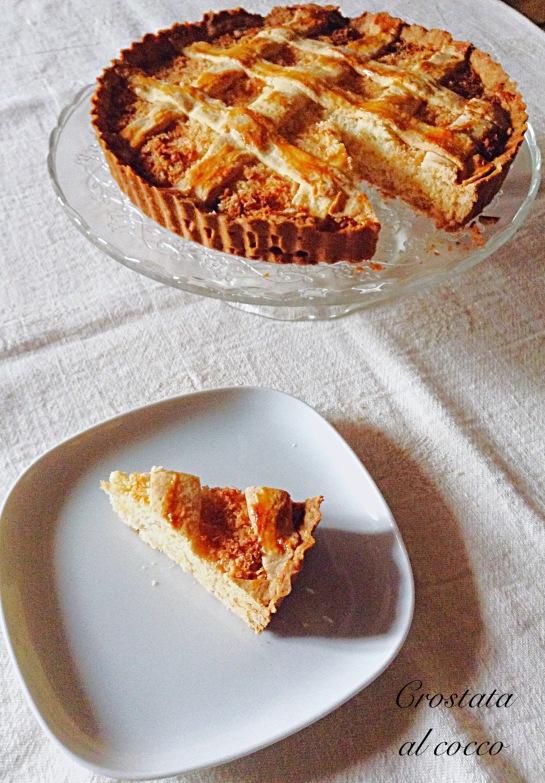crostata-al-cocco-4