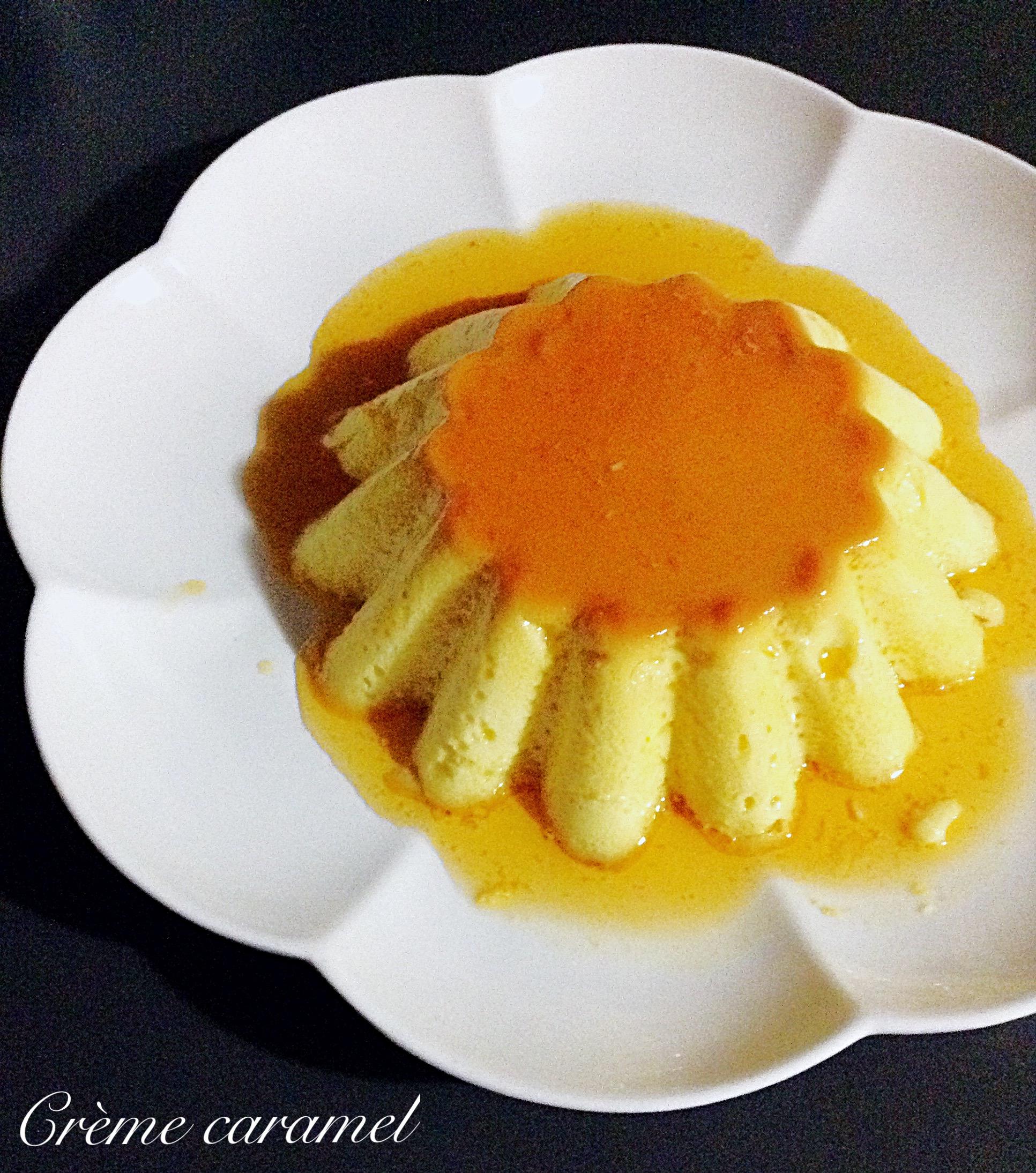 creme-caramel-4