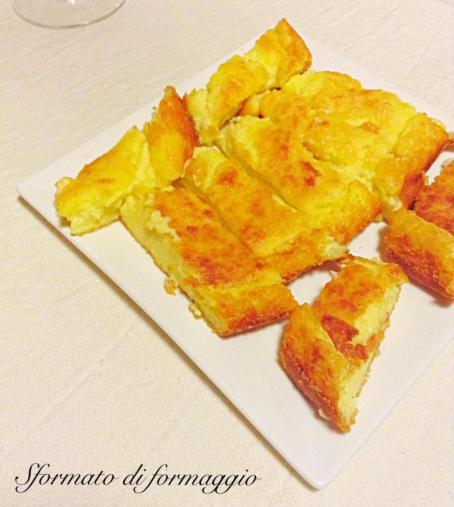 sformato-di-formaggio
