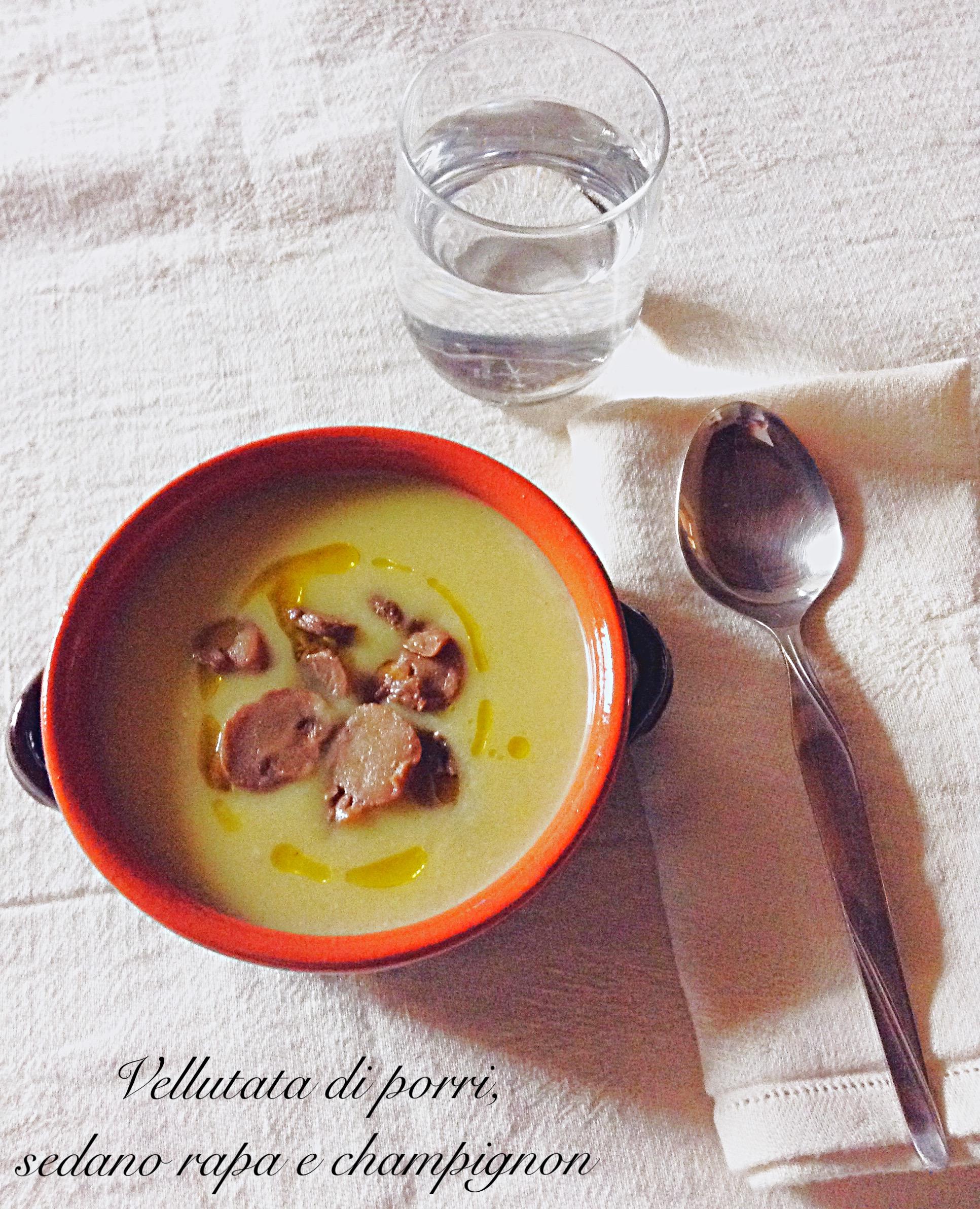 vellutata-di-porri-sedano-rapa-e-champignon-3