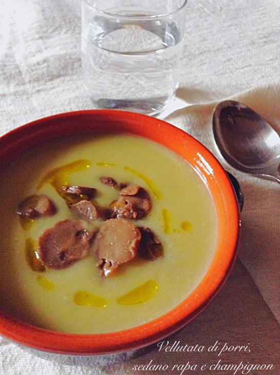 vellutata-di-porri-sedano-rapa-e-champignon-4