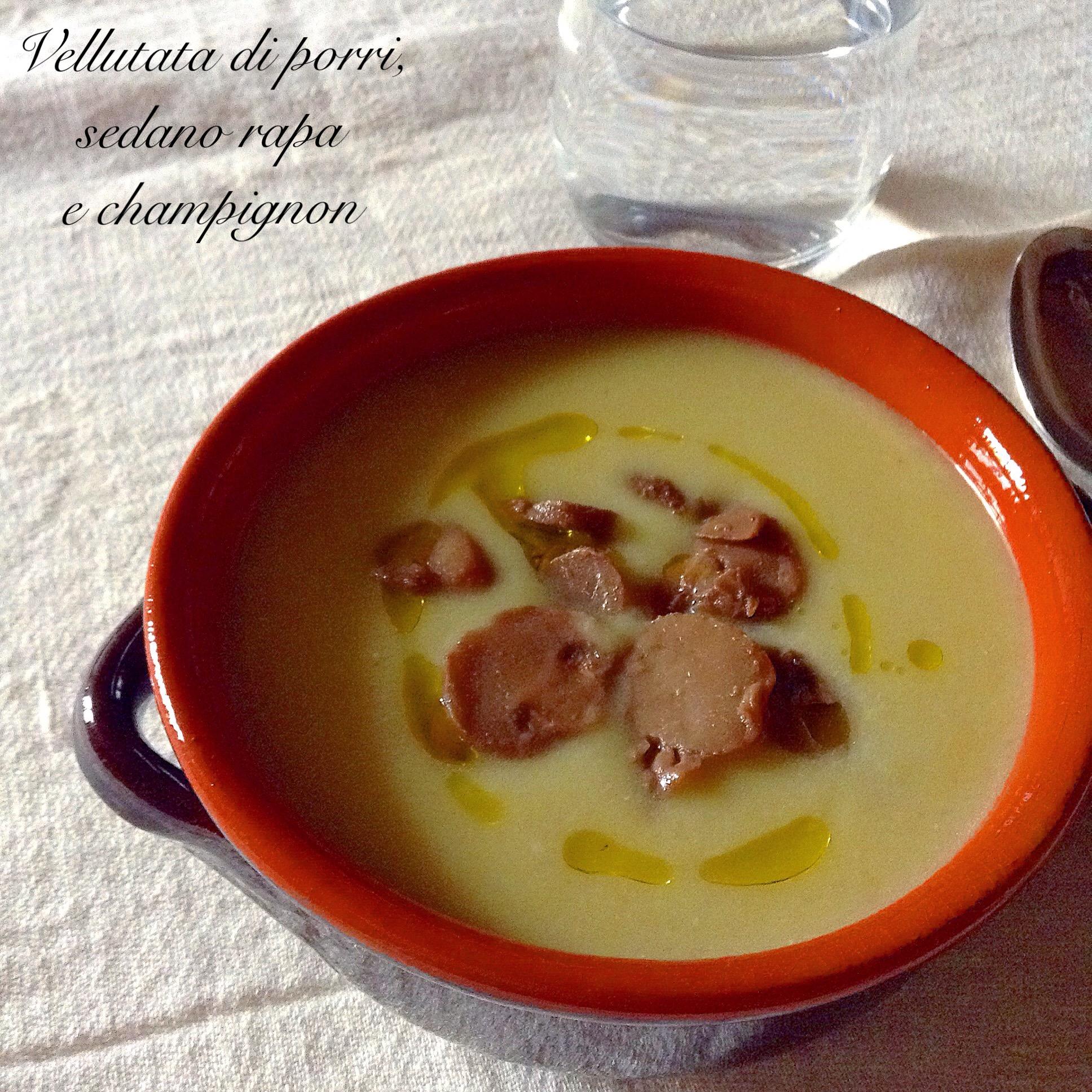 vellutata-di-porrisedano-rapa-e-champignon