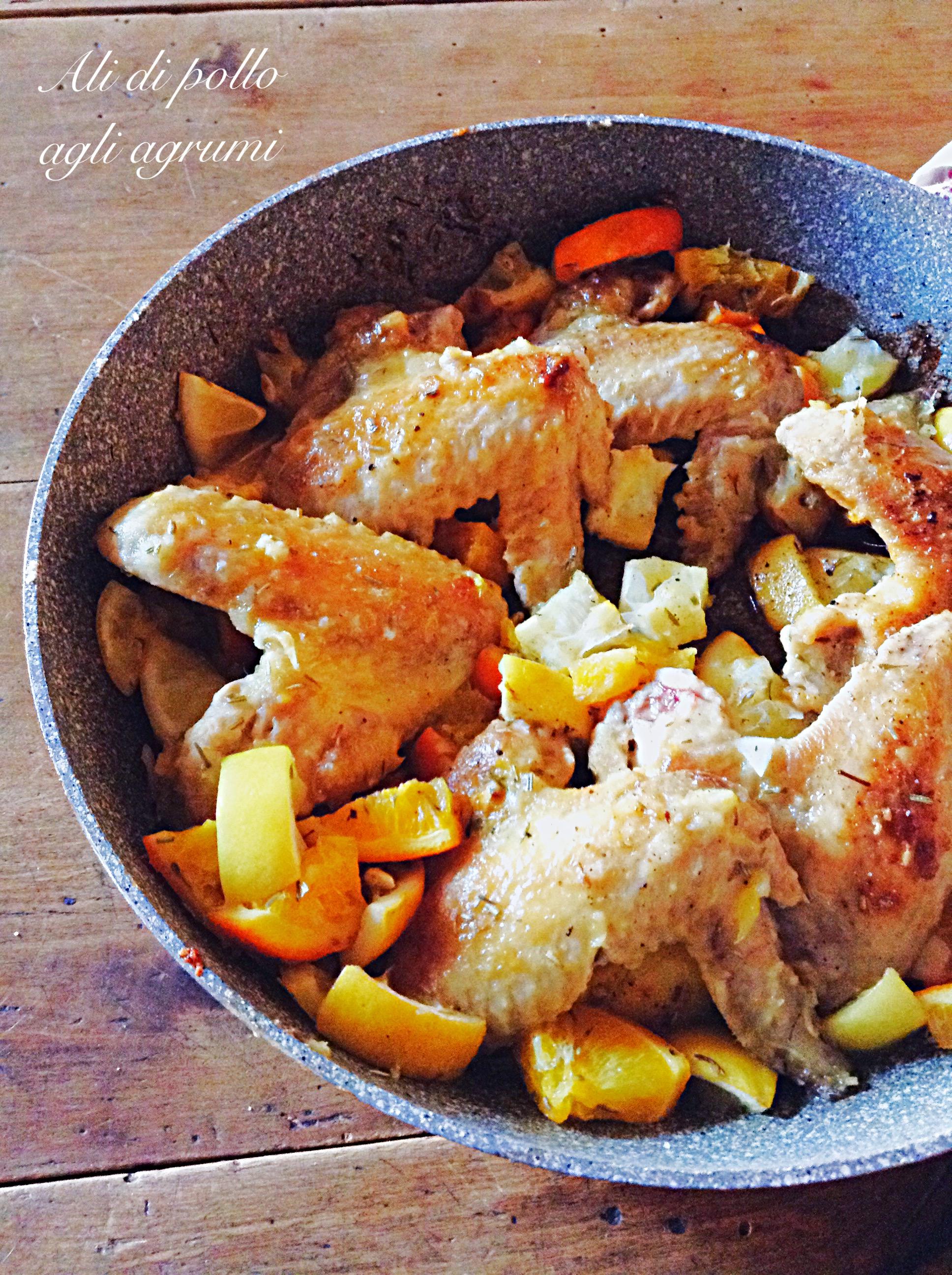 ali-di-pollo-agli-agrumi-2