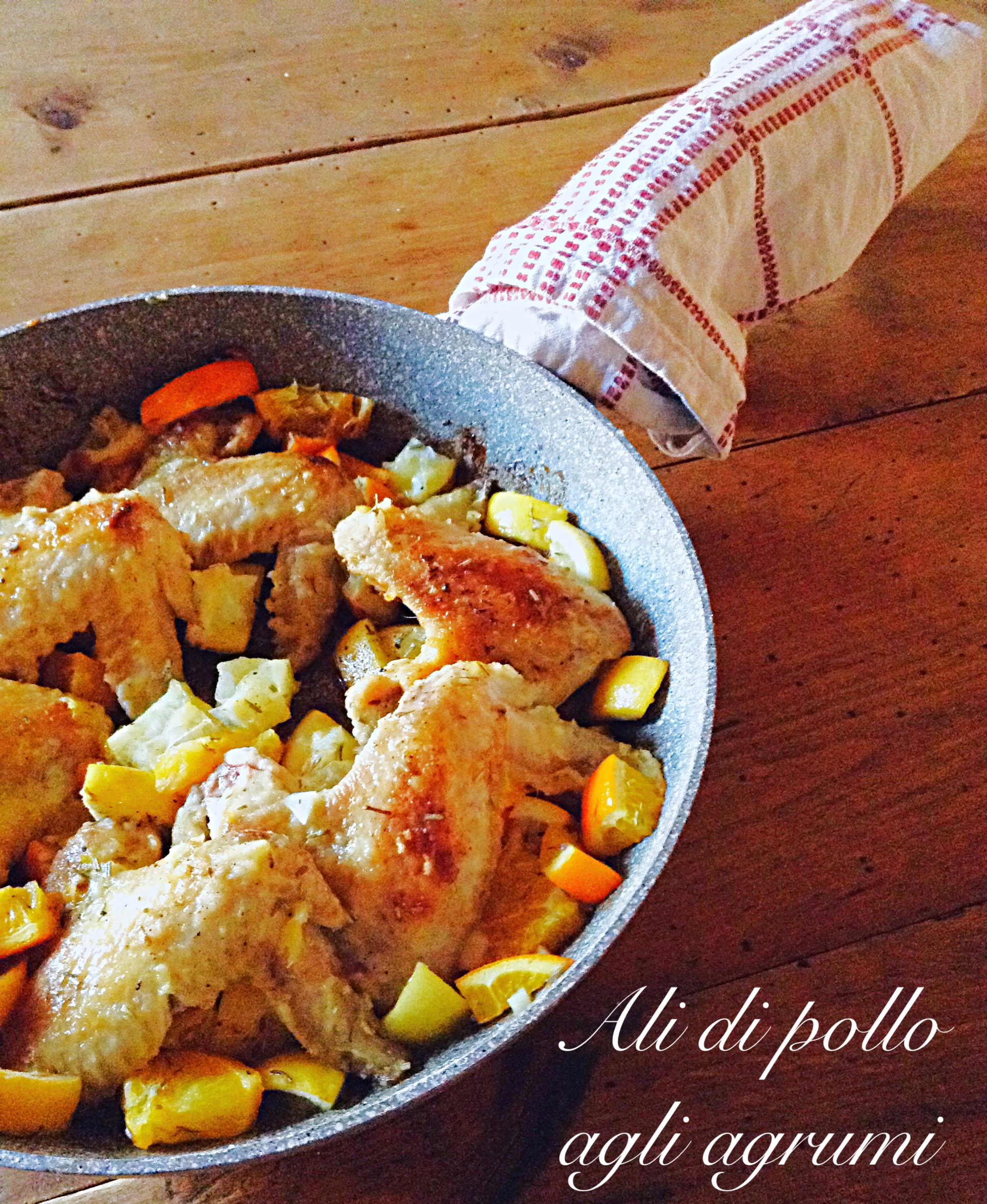 ali-di-pollo-agli-agrumi-3