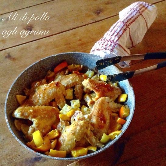 ali-di-pollo-agli-agrumi